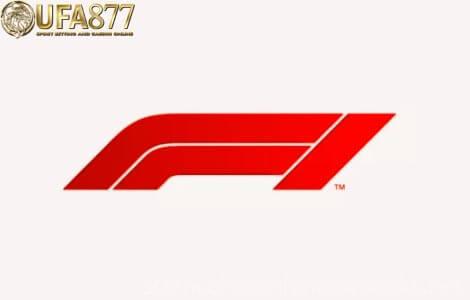Maiden Qatar Grand Prix